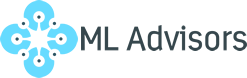 ML Advisors